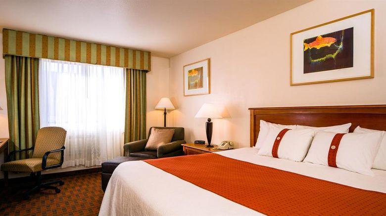 "Cities of Gold Casino Hotel Room. Images powered by <a href=""http://www.leonardo.com"" target=""_blank"" rel=""noopener"">Leonardo</a>."
