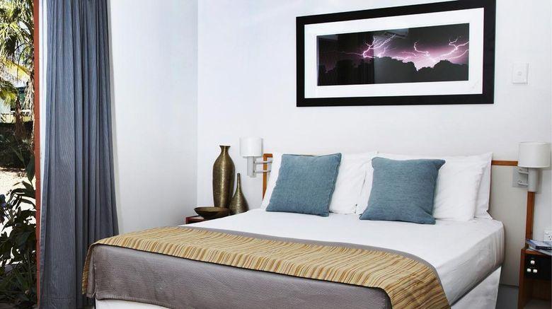 "Hotel Kununurra Room. Images powered by <a href=""http://www.leonardo.com"" target=""_blank"" rel=""noopener"">Leonardo</a>."