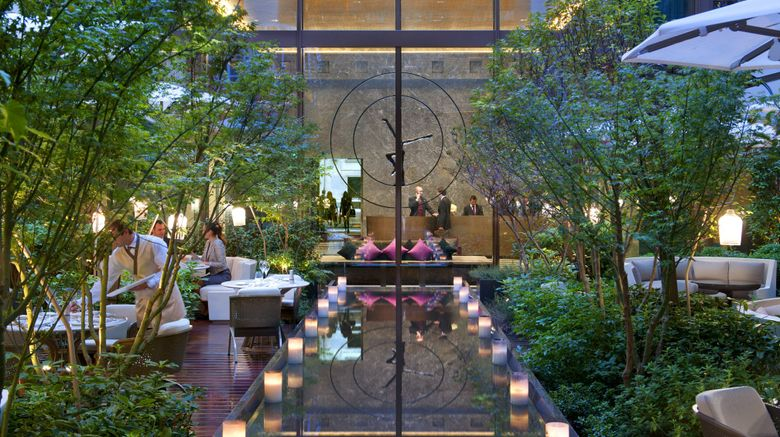 "Mandarin Oriental, Paris Exterior. Images powered by <a href=""http://www.leonardo.com"" target=""_blank"" rel=""noopener"">Leonardo</a>."