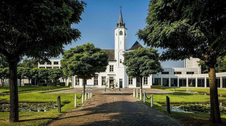 "Conferentiehotel Brabant De Ruwenberg Exterior. Images powered by <a href=""http://www.leonardo.com"" target=""_blank"" rel=""noopener"">Leonardo</a>."