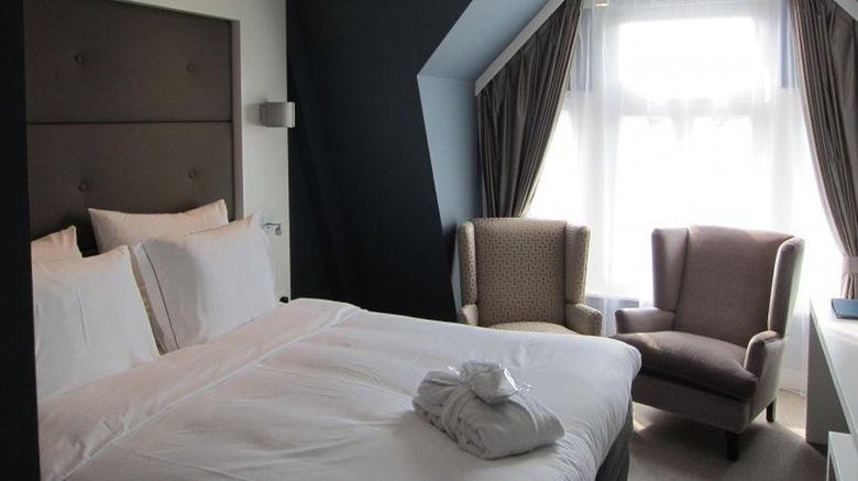 "Hotel Jl No76 Room. Images powered by <a href=""http://www.leonardo.com"" target=""_blank"" rel=""noopener"">Leonardo</a>."