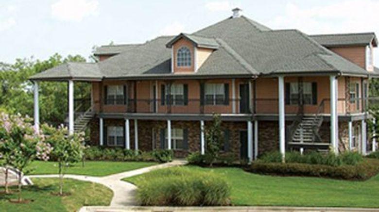 "Westgate Tunica Resort Exterior. Images powered by <a href=""http://www.leonardo.com"" target=""_blank"" rel=""noopener"">Leonardo</a>."