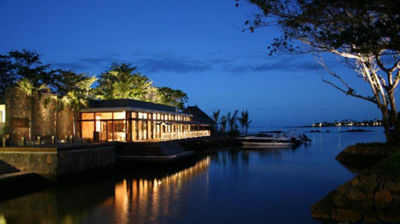 "Anahita The Resort Exterior. Images powered by <a href=""http://www.leonardo.com"" target=""_blank"" rel=""noopener"">Leonardo</a>."