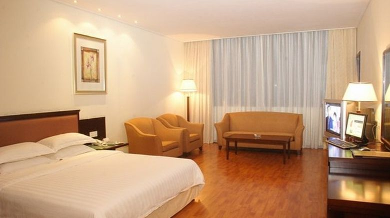 "Raystar Hotel Room. Images powered by <a href=""http://www.leonardo.com"" target=""_blank"" rel=""noopener"">Leonardo</a>."