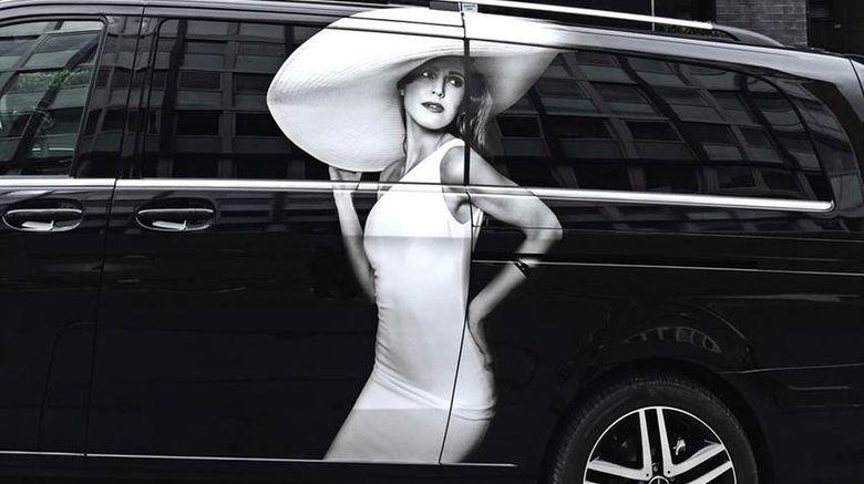 "Dakota Glasgow Exterior. Images powered by <a href=""http://www.leonardo.com"" target=""_blank"" rel=""noopener"">Leonardo</a>."