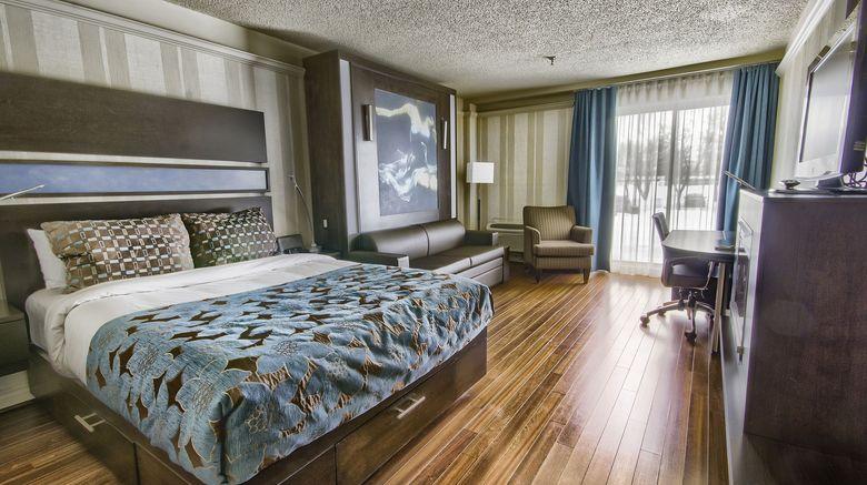 """Quebec Inn Room. Images powered by <a href=""""http://www.leonardo.com"""" target=""""_blank"""" rel=""""noopener"""">Leonardo</a>."""