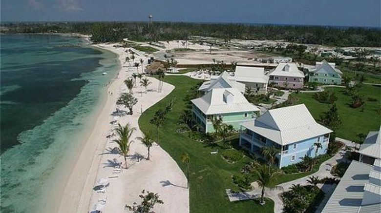 "Old Bahama Bay Resort Exterior. Images powered by <a href=""http://www.leonardo.com"" target=""_blank"" rel=""noopener"">Leonardo</a>."
