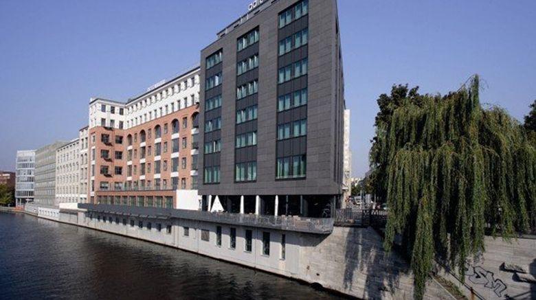 "Adrema Hotel Exterior. Images powered by <a href=""http://www.leonardo.com"" target=""_blank"" rel=""noopener"">Leonardo</a>."