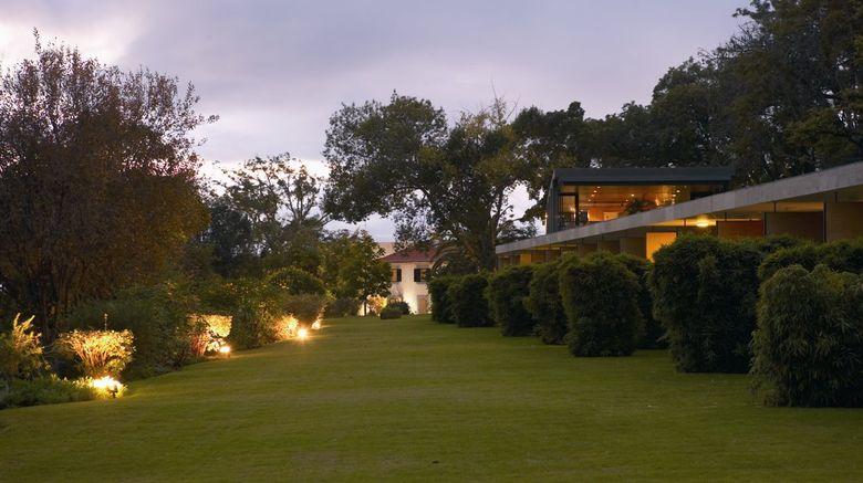 """Quinta da Casa Branca Exterior. Images powered by <a href=""""http://www.leonardo.com"""" target=""""_blank"""" rel=""""noopener"""">Leonardo</a>."""