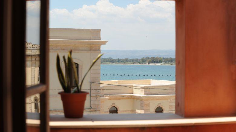 "Hotel Mediterraneo Exterior. Images powered by <a href=""http://www.leonardo.com"" target=""_blank"" rel=""noopener"">Leonardo</a>."