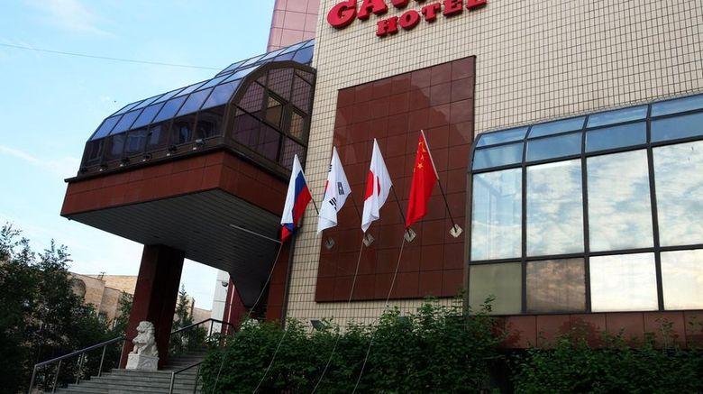 "Gavan Hotel Exterior. Images powered by <a href=""http://www.leonardo.com"" target=""_blank"" rel=""noopener"">Leonardo</a>."