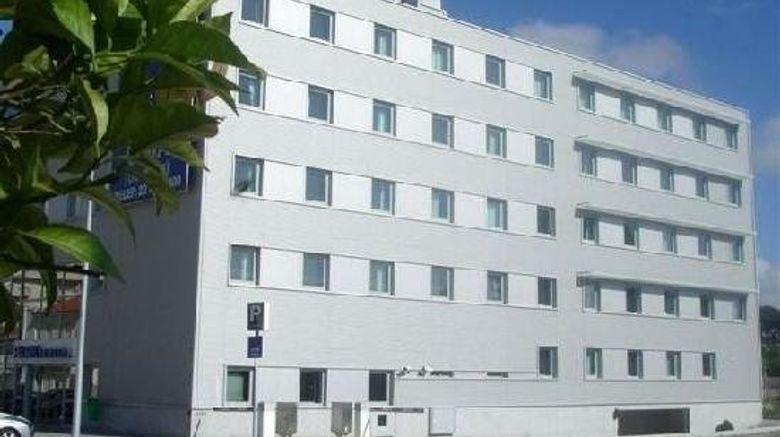"""Park Hotel Porto Gaia Exterior. Images powered by <a href=""""http://www.leonardo.com"""" target=""""_blank"""" rel=""""noopener"""">Leonardo</a>."""