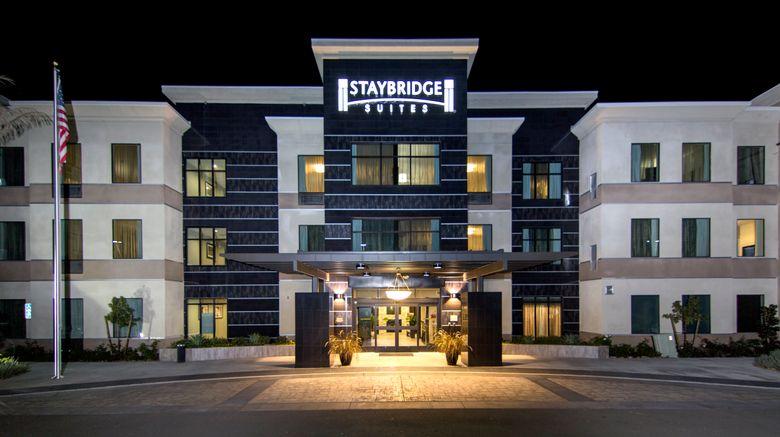 "Staybridge Suites Carlsbad Exterior. Images powered by <a href=""http://www.leonardo.com"" target=""_blank"" rel=""noopener"">Leonardo</a>."