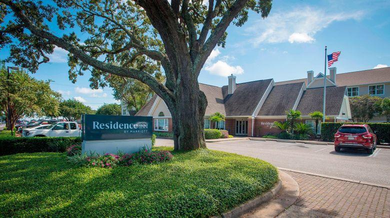"Residence Inn Pensacola Downtown Exterior. Images powered by <a href=""http://www.leonardo.com"" target=""_blank"" rel=""noopener"">Leonardo</a>."