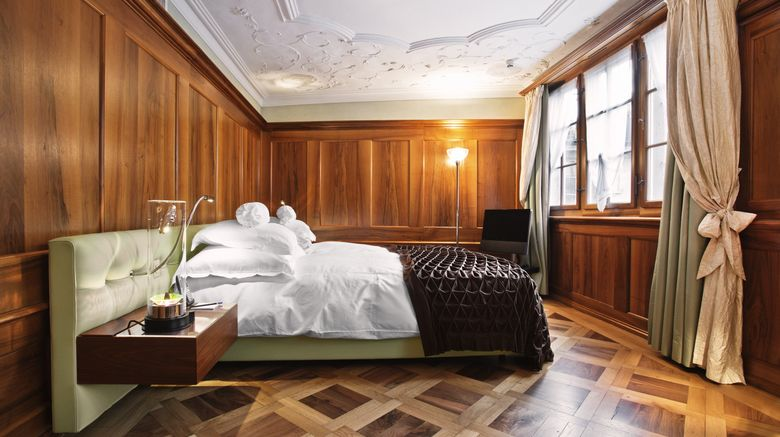 "Widder Hotel Exterior. Images powered by <a href=""http://www.leonardo.com"" target=""_blank"" rel=""noopener"">Leonardo</a>."