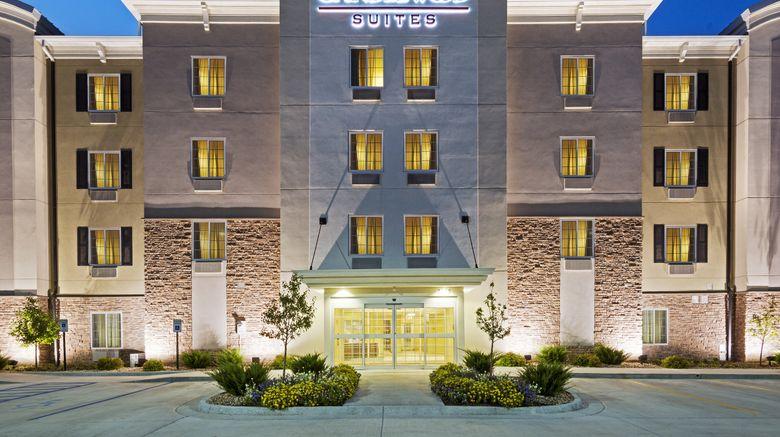 """Candlewood Suites Nashville - Franklin Exterior. Images powered by <a href=""""http://www.leonardo.com"""" target=""""_blank"""" rel=""""noopener"""">Leonardo</a>."""
