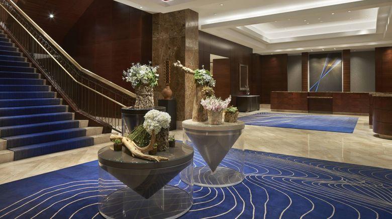 "The Ritz-Carlton, Denver Lobby. Images powered by <a href=""http://www.leonardo.com"" target=""_blank"" rel=""noopener"">Leonardo</a>."