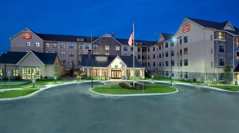 """Residence Inn Dover Exterior. Images powered by <a href=""""http://www.leonardo.com"""" target=""""_blank"""" rel=""""noopener"""">Leonardo</a>."""