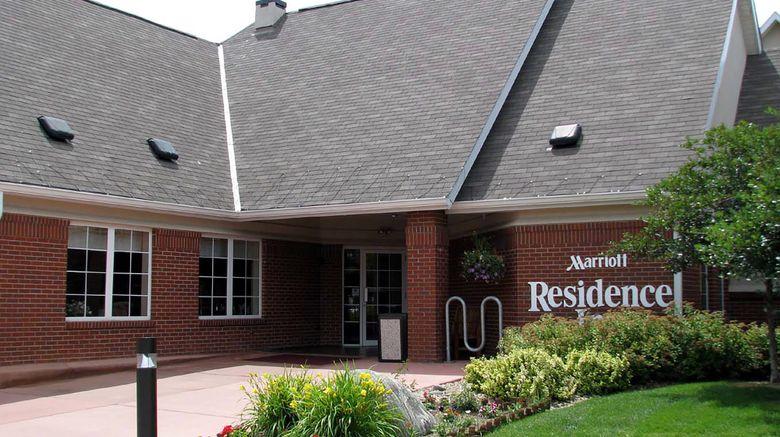 """Residence Inn Boulder Longmont Exterior. Images powered by <a href=""""http://www.leonardo.com"""" target=""""_blank"""" rel=""""noopener"""">Leonardo</a>."""