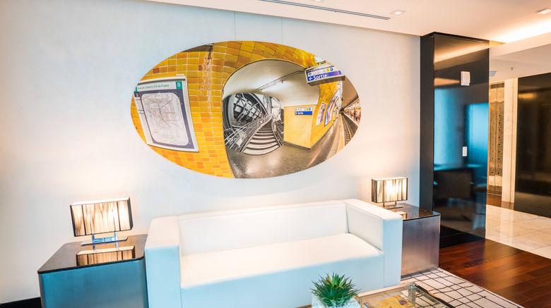 "Hotel Beaux Arts Miami Lobby. Images powered by <a href=""http://www.leonardo.com"" target=""_blank"" rel=""noopener"">Leonardo</a>."