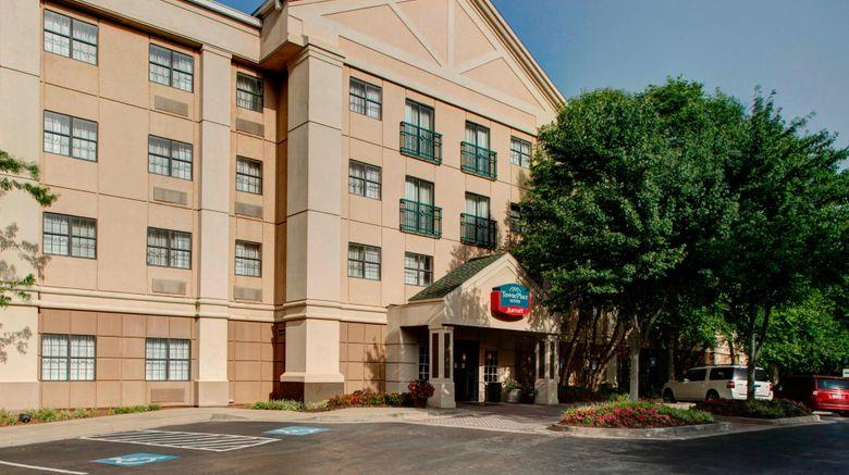 "TownePlace Suites Atlanta Buckhead Exterior. Images powered by <a href=""http://www.leonardo.com"" target=""_blank"" rel=""noopener"">Leonardo</a>."