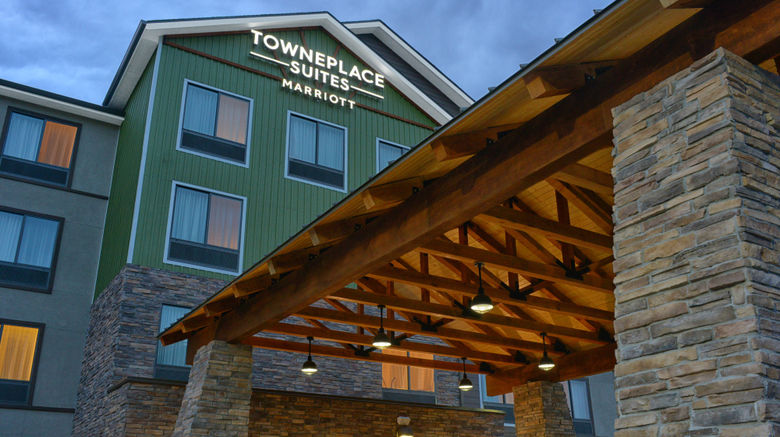 """TownePlace Suites Denver South/Lone Tree Exterior. Images powered by <a href=""""http://www.leonardo.com"""" target=""""_blank"""" rel=""""noopener"""">Leonardo</a>."""