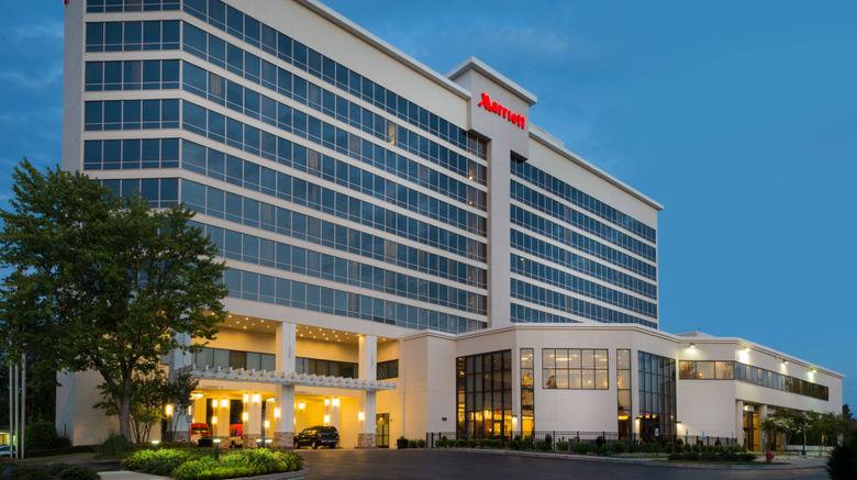 "Memphis Marriott East Exterior. Images powered by <a href=""http://www.leonardo.com"" target=""_blank"" rel=""noopener"">Leonardo</a>."