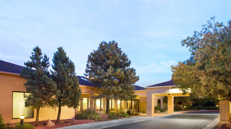 "Courtyard by Marriott Denver Tech Center Exterior. Images powered by <a href=""http://www.leonardo.com"" target=""_blank"" rel=""noopener"">Leonardo</a>."