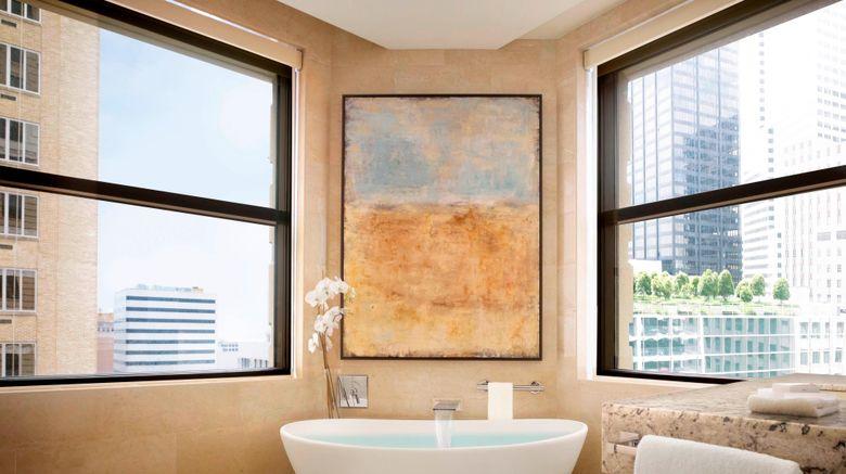 "<b>JW Marriott Houston Downtown Room</b>. Images powered by <a href=""https://leonardo.com/"" title=""Leonardo Worldwide"" target=""_blank"">Leonardo</a>."