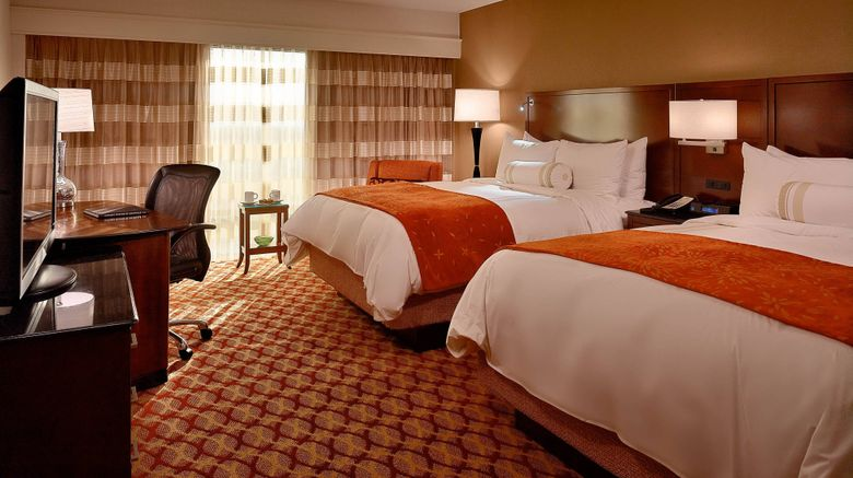 "Louisville Marriott East Room. Images powered by <a href=""http://www.leonardo.com"" target=""_blank"" rel=""noopener"">Leonardo</a>."