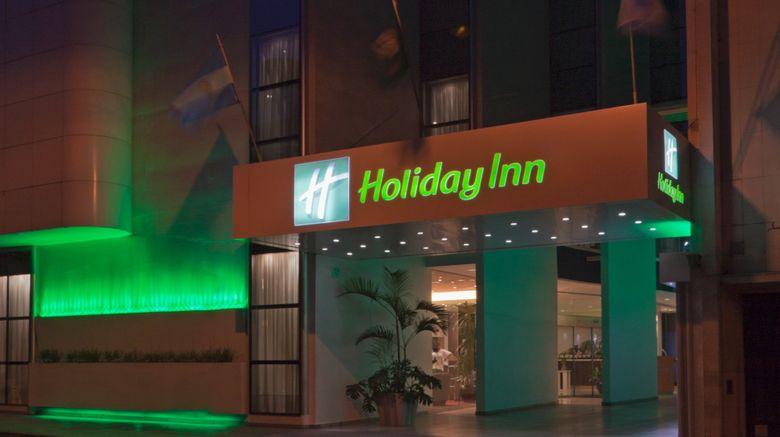 "Holiday Inn Rosario Exterior. Images powered by <a href=""http://www.leonardo.com"" target=""_blank"" rel=""noopener"">Leonardo</a>."