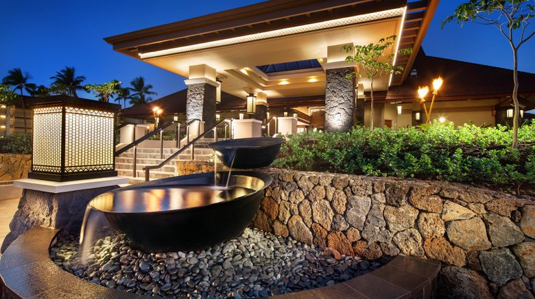 "Sheraton Kauai Resort Villas Exterior. Images powered by <a href=""http://www.leonardo.com"" target=""_blank"" rel=""noopener"">Leonardo</a>."