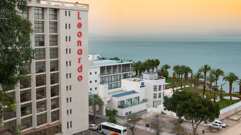 "Leonardo Hotel Tiberias Exterior. Images powered by <a href=""http://www.leonardo.com"" target=""_blank"" rel=""noopener"">Leonardo</a>."