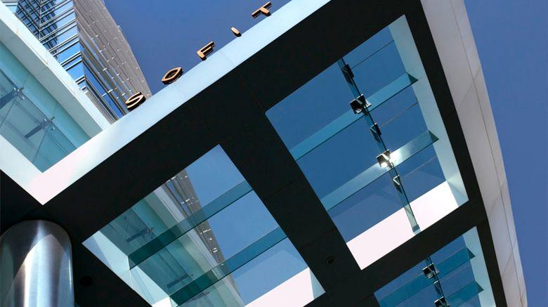 "Sofitel Mumbai BKC Exterior. Images powered by <a href=""http://www.leonardo.com"" target=""_blank"" rel=""noopener"">Leonardo</a>."