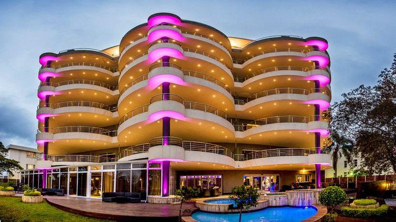 "Coastlands Musgrave Hotel Exterior. Images powered by <a href=""http://www.leonardo.com"" target=""_blank"" rel=""noopener"">Leonardo</a>."