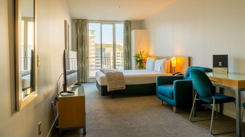 "Astelia Apartment Hotel Room. Images powered by <a href=""http://www.leonardo.com"" target=""_blank"" rel=""noopener"">Leonardo</a>."