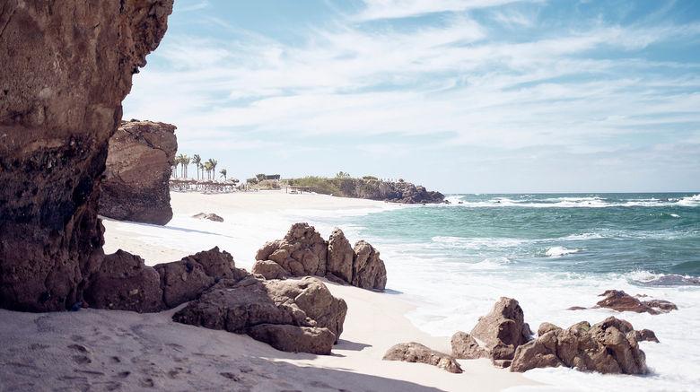 "Four Seasons Resort Punta Mita Exterior. Images powered by <a href=""http://www.leonardo.com"" target=""_blank"" rel=""noopener"">Leonardo</a>."