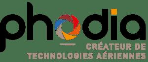 logo de phodia