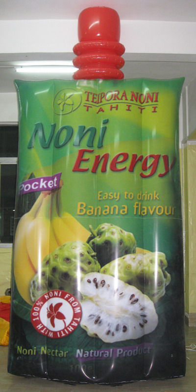noni energy easy to drink gonflable plv