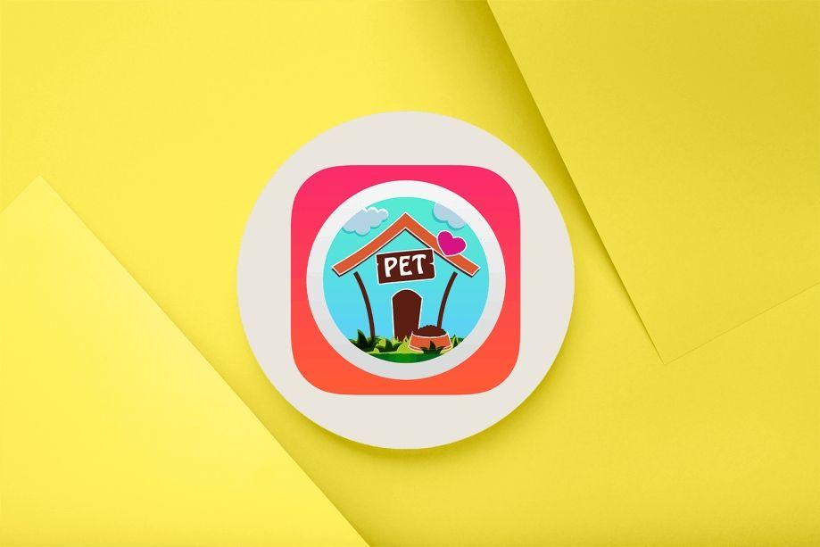 Best Pet Logo Design by ArtOwls