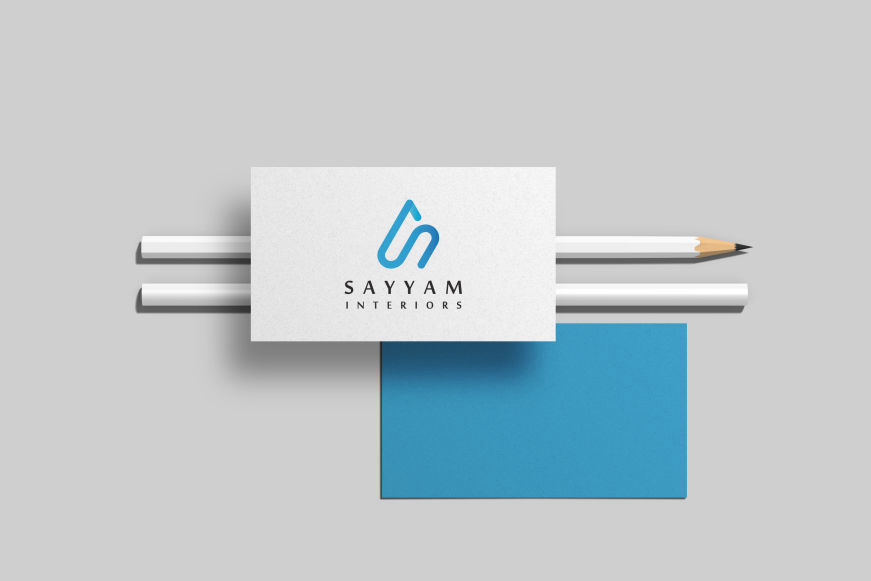 Marketing Design by ArtOwls