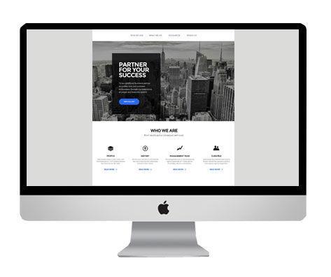 Website Design by ArtOwls