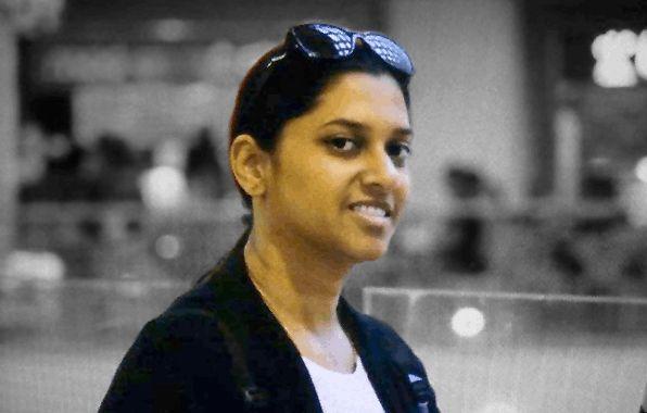 Profile Photo of Sonal Babhulgaonkar