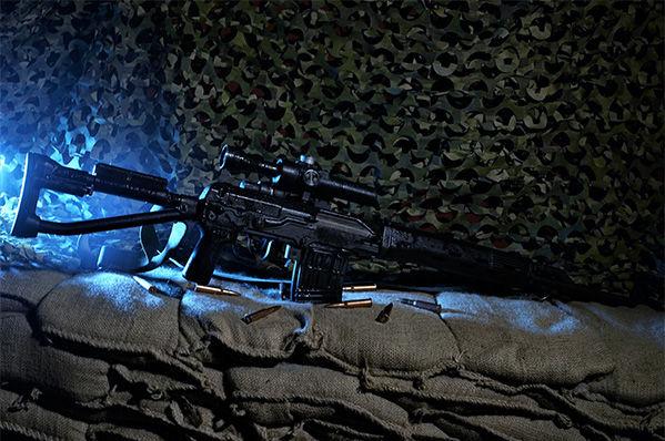 SVDN-3