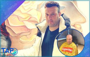 Tül Protez Saç İstanbul- Fiyatları- Tap Hair Protez Saç