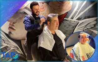 İstanbul Protez Saç Fiyatları- Tap Hair Protez Saç Merkezi
