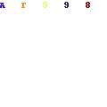 Md. Rezaul Islam
