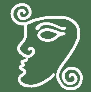 St Patricks Valencia Logo