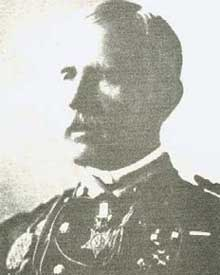 R.G. Carter Picture