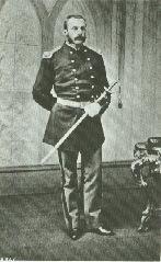 Captain Lyman Picture